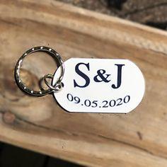 Cross Symbol, Split Ring, Important Dates, Custom Engraving, Personalized Wedding, Keychains, Special Day, Wedding Anniversary, Diamond Rings