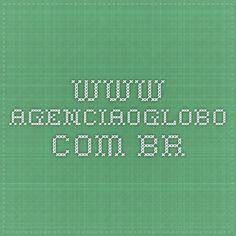 Dieta Dukan Online lança novo site com ferramentas que auxiliam no emagrecimento. www.agenciaoglobo.com.br
