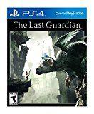 #10: The Last Guardian - PlayStation 4 http://ift.tt/2cmJ2tB https://youtu.be/3A2NV6jAuzc