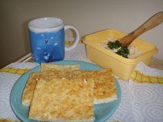 Bread Board, Fodmap, Easy Cooking, Hummus, Baking, Ethnic Recipes, Food, Bakken, Eten