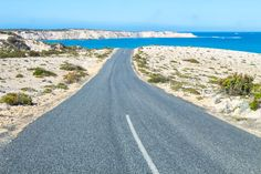 15 best road trips in OZ. Coffin Bay National Park near Port Lincoln and is a must have experience on your road trip with kids in South Australia. Click to read more tips on things to do on the Eyre Peninsula