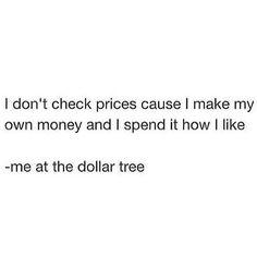 Ballin on a budget 😝
