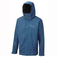 Sprayway Mens Nyx II Waterproof Breathable Gore-Tex Jacket with Hood.
