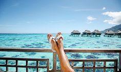 Hilton Moorea Lagoon Resort and Spa   DesignRulz.com