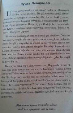 Uyuma Konuşalım Ahmet Batman Soğuk Kahve - Kitap Alıntıları