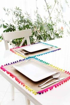 Indian Home Interior Burlap Crafts, Diy Home Crafts, Diy Home Decor, Ramadan Crafts, Ramadan Decorations, Recycler Diy, Diy Para A Casa, Cheap Dorm Decor, Indian Home Interior