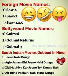 These funny Indian memes will blow your mind and provide you a lot of laughter today. Sarcastic Jokes, Funny Jokes In Hindi, Very Funny Jokes, Really Funny Memes, Crazy Funny Memes, Funny Relatable Memes, Funny Facts, Hilarious, Desi Jokes