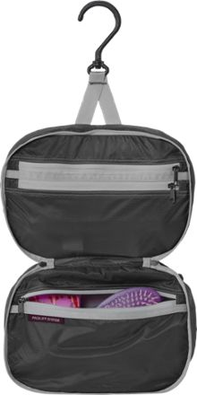 c5a11399df3d Eagle Creek Pack-It Specter Wallaby Toiletry Kit - Small - REI Garage