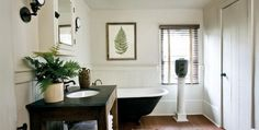 1000 Images About Bathrooms On Pinterest Atlanta Homes Modern
