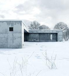 HW   Rzemiosło Architektoniczne