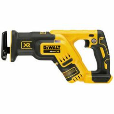 DEWALT Power Saws for sale | In Stock | eBay Types Of Saws, Cordless Reciprocating Saw, 2x4 Wood, Dewalt Tools, Dewalt Drill, Cordless Circular Saw, Saw Tool, Lever Action, Thing 1