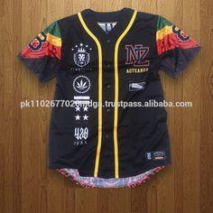 Source custom design baseball jersey 1a99d8c0e