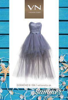 Tulle, Skirts, Summer, Fashion, Summer Time, Moda, La Mode, Tutu, Skirt