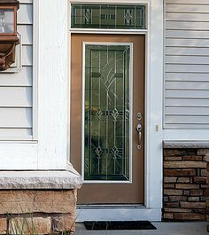 1000 images about odl inserts available through designer glass of wny on pinterest decorative - Odl glass door inserts ...
