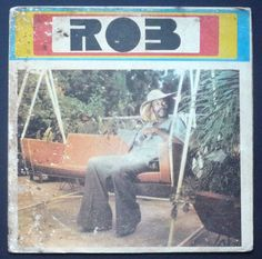 ROB-FUNKY-ROB-WAY-SOUGHT-AFTER-AFRO-FUNK-MASTERPEICE-1977