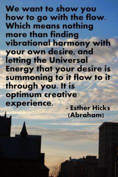 esther+ hicks+ abraham+quote+desire+flow.jpg