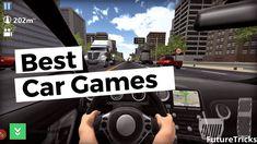 दोस्तों अगर आपको car racing games पसंद है और आप गाड़ी चलाने वाल गेम या गाड़ी वाल गेम तलाश रहे हो तो आज इस पोस्ट में हम Top 10 Best Gadi Wala Game Download Kare के बारेमें जानिंगे। Tech Hacks, Games, Gaming, Plays, Game, Toys