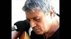 Enrico Macias, Music, Youtube, Fictional Characters, Animaux, Musica, Musik, Muziek, Fantasy Characters