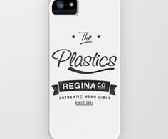 best wholesaler 54e85 446ff 17 Best Cases images | Girl phone cases, Mobile covers, Phone covers