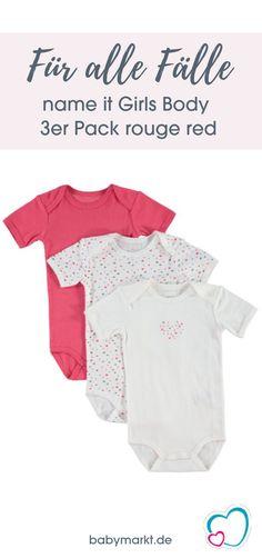 Sterntaler Baby Wickeljacke mit zartem Streifenmuster und Druckkn/öpfen