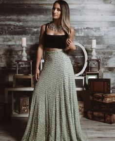 for bookings contact us WhatsApp 9718866126 Indian Party Wear, Indian Wedding Outfits, Indian Wear, Indian Outfits, Wedding Dresses, Dress Indian Style, Indian Dresses, Garba Dress, Simple Lehenga