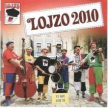 #Lojzo #Lojzo2010UzSomZaseTu
