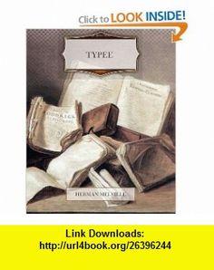 Typee (9781463748012) Herman Melville , ISBN-10: 1463748019  , ISBN-13: 978-1463748012 ,  , tutorials , pdf , ebook , torrent , downloads , rapidshare , filesonic , hotfile , megaupload , fileserve