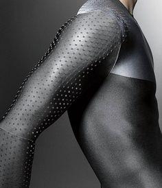 6c8f645ceb 94 meilleures images du tableau BLACK / DARK SIDE | Man fashion, Man ...