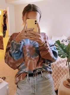Cute Teen Outfits, Teenager Outfits, Outfits For Teens, Trendy Outfits, Fall Outfits, Summer Outfits, Fashion Outfits, Women's Summer Fashion, Autumn Fashion