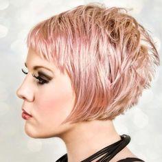 http://www.beingfunky.com/buy-product/hair-dye/pastel-pink.html