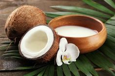 Coconuts with their amazing taste and numerous health benefits are extremely valuable because of coconut milk one of the healthiest foods on earth. Benefits of Coconut Milk For Hair: Damaged Hair Scalp Hair Hair Growth Hair Coconut Milk For Hair, Coconut Oil Hair Growth, Coconut Oil Hair Mask, Coconut Water, Pineapple Coconut, Coconut Cream, Mayonnaise For Hair, Mayonnaise Hair Treatments, Coconut Oil Hair Treatment