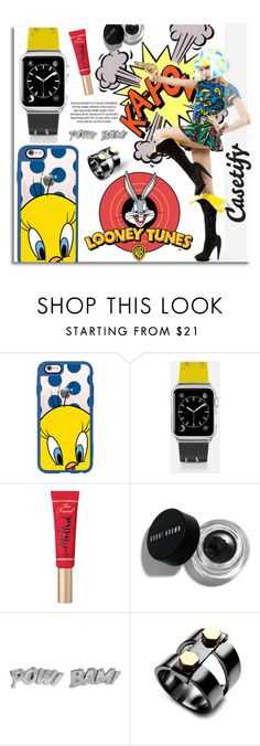 """""""Casetify #LooneyTunes #Colette 