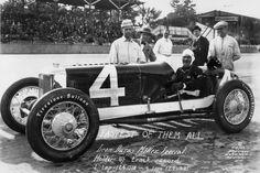 Image result for 1926 Miller 91