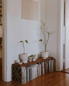 DIY Home Decor, room decor plan number 2093873605 for a completely splendid decorating. Decor Room, Diy Home Decor, Swedish Home Decor, Japanese Home Decor, Room Decorations, Handmade Home Decor, Unique Home Decor, Diy Casa, Home And Deco