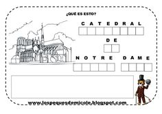 Fichas proyecto la vuelta al mundo Floor Plans, Diagram, La Vuelta, Jules Verne, Happy Friday, Continents, Egypt, Monuments
