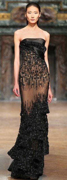 Tony Ward - 2014   http://sulia.com/channel/fashion/f/69cc3656-6e0d-4931-a19b-17d23f0b0ea6/?source=pin&action=share&btn=small&form_factor=desktop&sharer_id=125430493&is_sharer_author=true&pinner=125430493