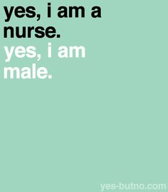 confessions of a male nurse ebook