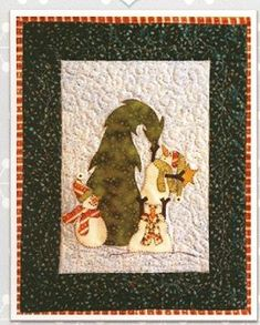 Northern Michigan's Best Quilting, Sewing and Yarn Shop Doodle Designs, Cute Designs, Applique Quilt Patterns, How To Purl Knit, Northern Michigan, Yarn Shop, Snowmen, Doodles, Display