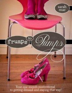 Frumps-Pumps Draft 350