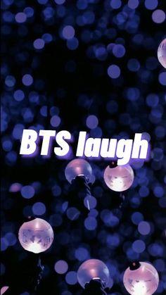 Bts Memes Hilarious, Bts Funny Videos, Bts Aegyo, Bts Taehyung, Namjoon, Foto Bts, Bh Entertainment, Foto Rap Monster Bts, Kpop Gifs