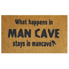 You can be quite bold when decorating a man cave and the entire project is a terrific means to express and manifest your personality. A man cave is similar to your wardrobe. Sure, your man cave might be really enjoyable… Continue Reading →