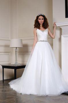 Veromia at The Bridal Affair