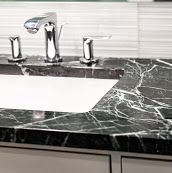 Latera Architectural Surfaces / Dorado Stone Distributors - Google+
