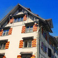Wonderful old house in the middle of Zürich heart #beatenplatz #house #swiss #switzerland #zurich #zürich #zuerich  M Y  H A S H T A G :: #pdeleonardis C O P Y R I G H T :: @pdeleonardis C A M E R A :: iPhone6  #visitzurich #ourregionzurich #Zuerich_ch #igerzurich #Züri #zurich_switzerland #ig_switzerland #visitswitzerland #ig_europe #wu_switzerland #igerswiss #swiss_lifestyle #aboutswiss #sbbcffffs #ig_swiss #amazingswitzerland #loves_switzerland #switzerland_vacations #pictureoftheday…