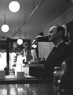 Mark Gatiss as Mycroft Holmes Sherlock Holmes Benedict, Sherlock Cast, Sherlock Holmes Bbc, Benedict Cumberbatch, Una Stubbs, Elementary My Dear Watson, Louise Brealey, Rupert Graves, Benedict And Martin