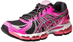 70f48dbd2371f 58 Best Women Running Shoes images in 2014 | Girls sneakers, Ladies ...