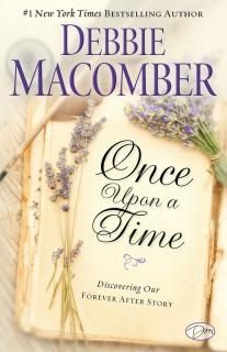 Debbie Macomber   #1 New York Times and USA Today Bestselling Author