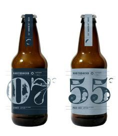 beer labels - Google Search