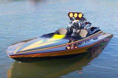 Sport Boats, Ski Boats, Fast Boats, Cool Boats, Sanger Boats, Wooden Speed Boats, Wooden Boats, Drag Boat Racing, Boat Wallpaper