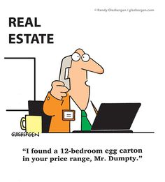 Ill find you what you need. Let me help you find your new home! #realestate #realtor #miami #coralgables #buy#sell #forsale #forrent realtorlife #callme